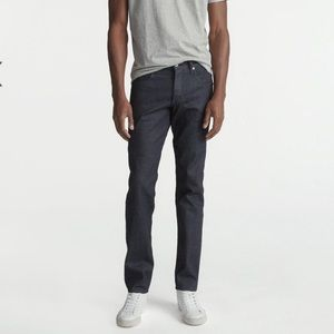 {Rag and Bone} Fit 2 Jeans